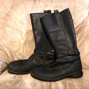 Merrell Brand 7.5 Boots